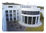 阪奈中央リハビリテーション専門学校(大阪府四條畷市)