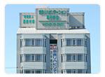 奈良リハビリテーション専門学校(奈良県生駒市)