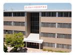 阪奈中央看護専門学校(奈良県生駒市)